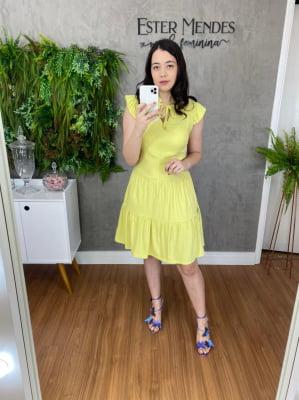 Vestido Emily